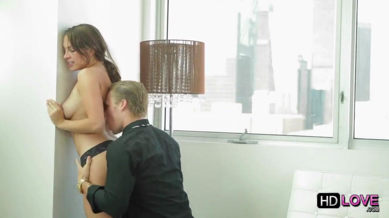 Full movie Taylor ashley porn