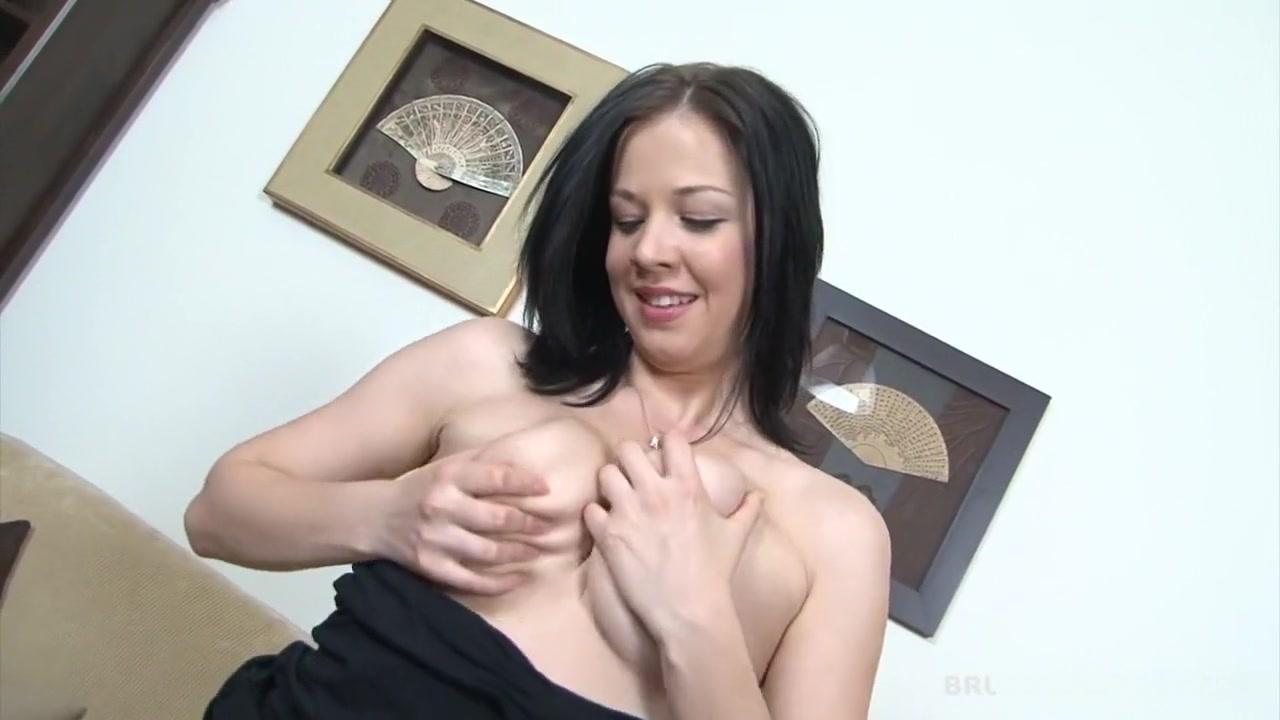 girl tries to run porn interracial Hot xXx Video