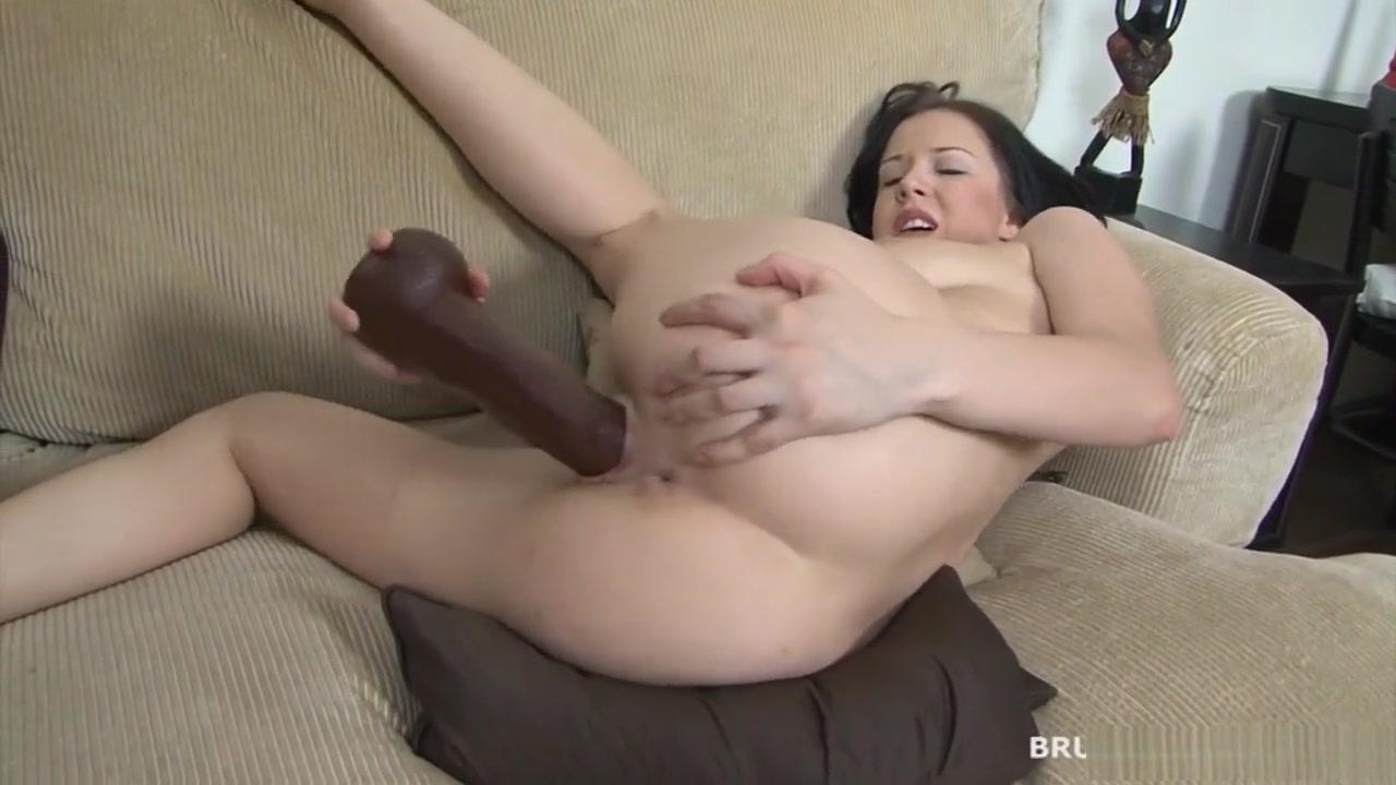 ebony anal pornstars Hot xXx Pics