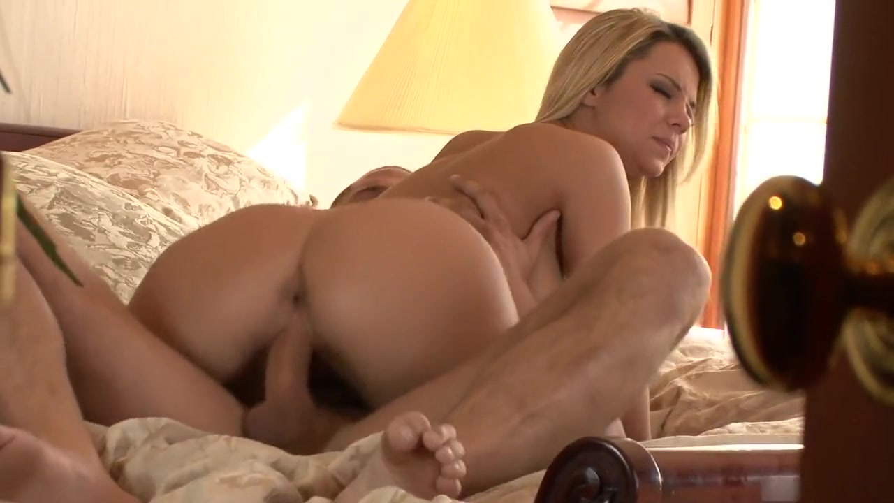Horny pornstar Ashlynn Brooke in fabulous blonde, creampie sex video 3d helicopter games free download for pc