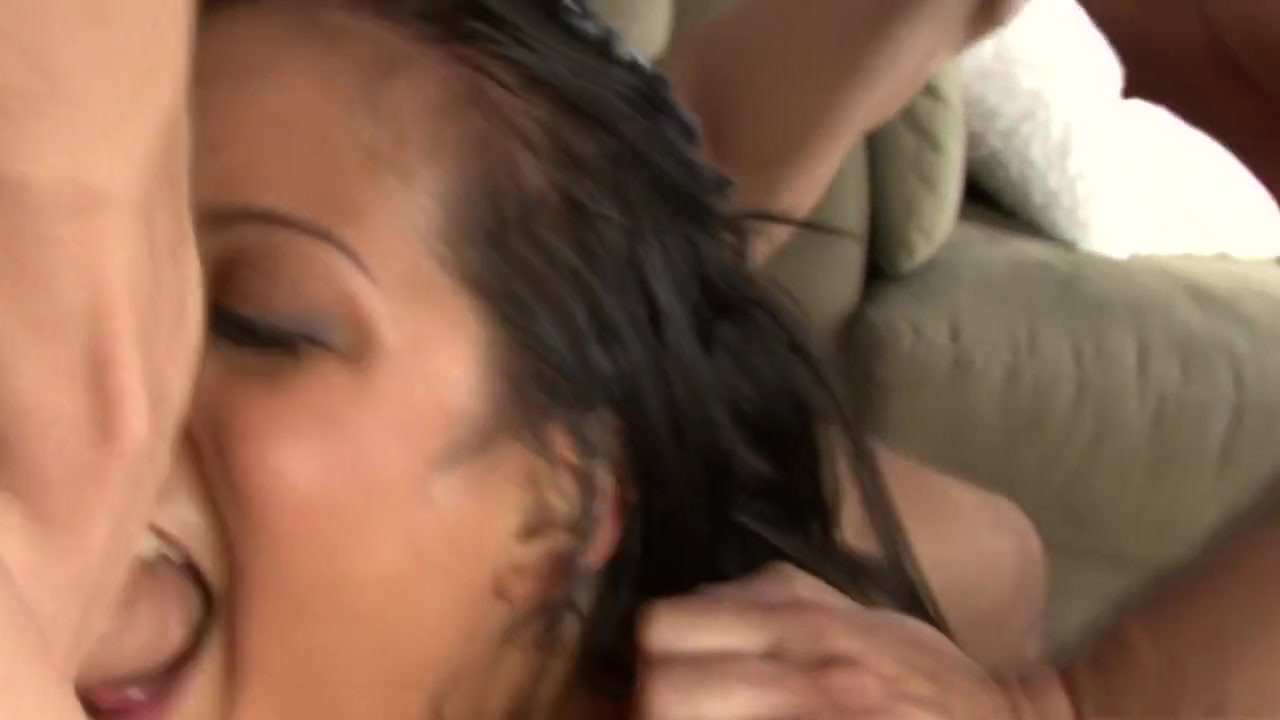 Vixen Hardcore Boss New xXx Video
