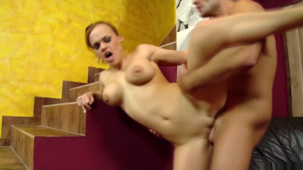 femme rencontre alsace Hot xXx Pics