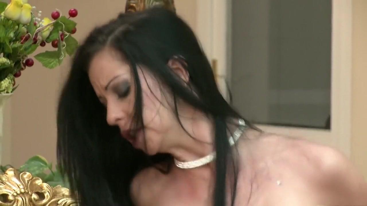 Porn Base Amauture Home Orgy