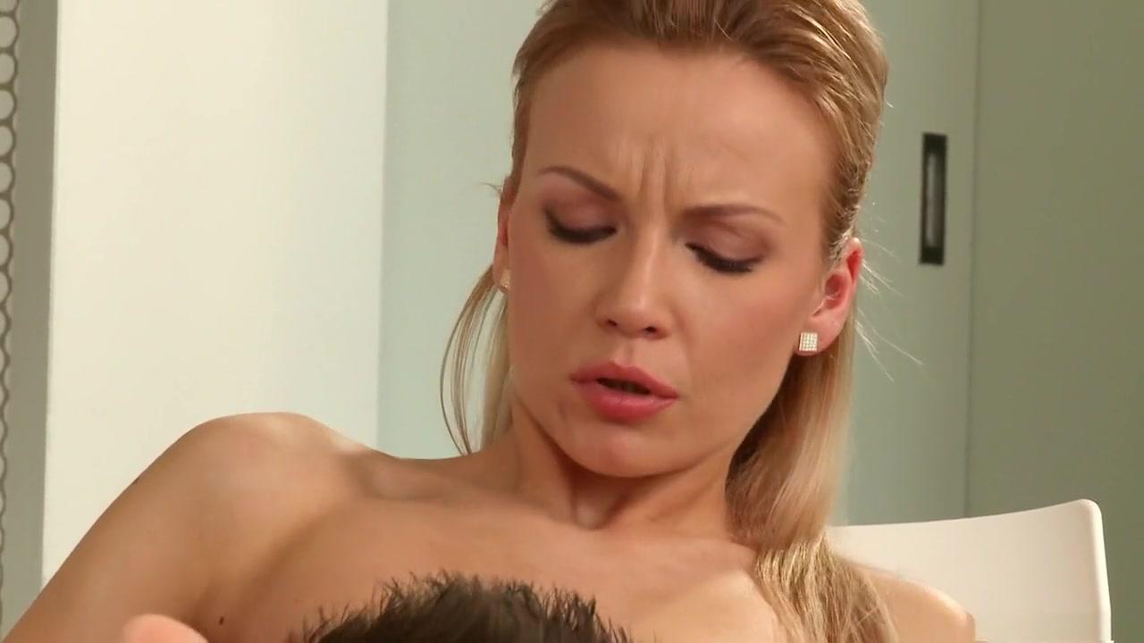 Roxanne Rae Bound Pussy Play Porn tube