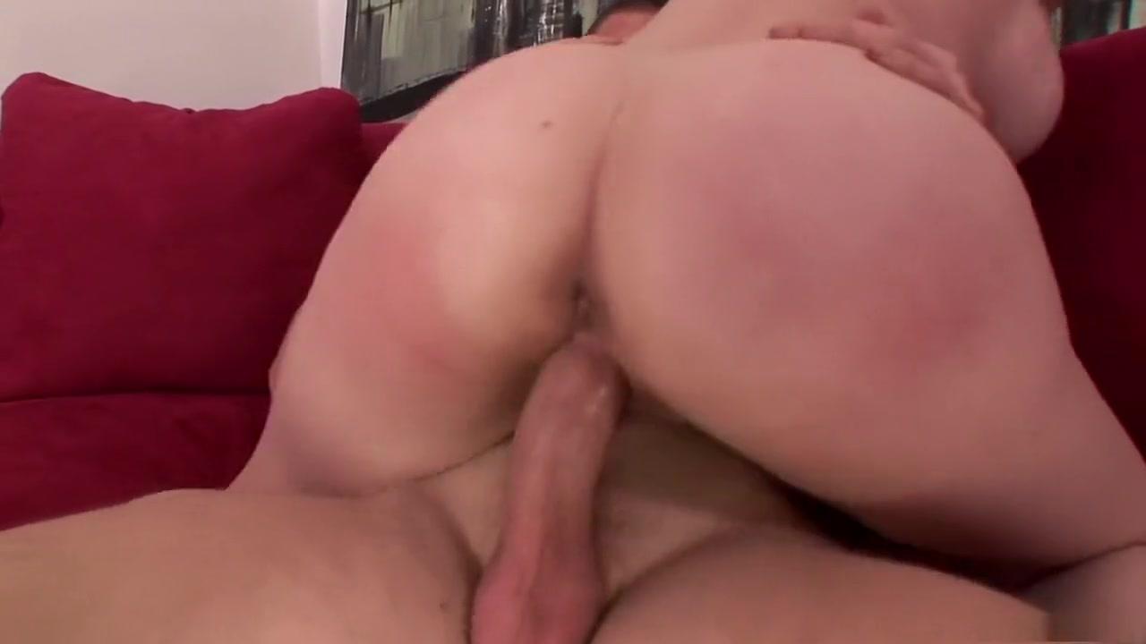 Homemade amateur mother Good Video 18+