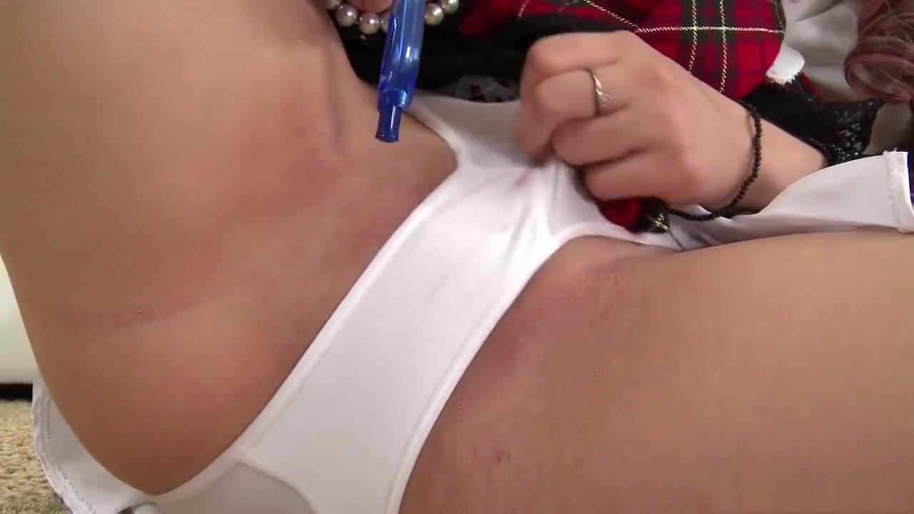 black amateur anal tube XXX pics