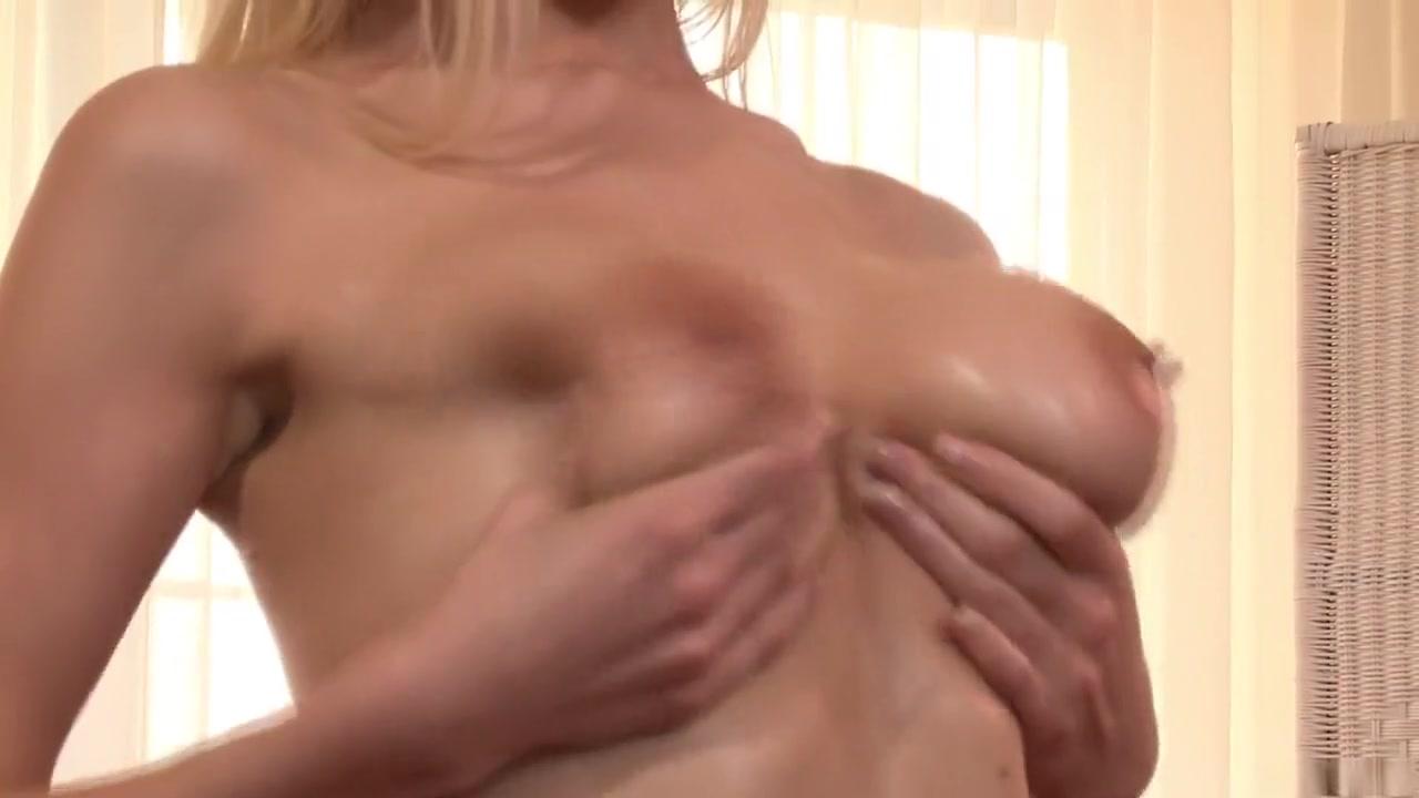 Mature fatties huge tits Sex archive