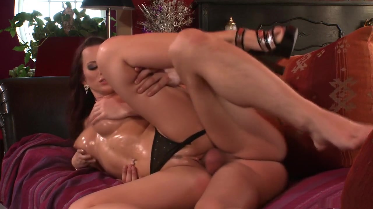 Nude photos Extremely Huge Cock Blowjob