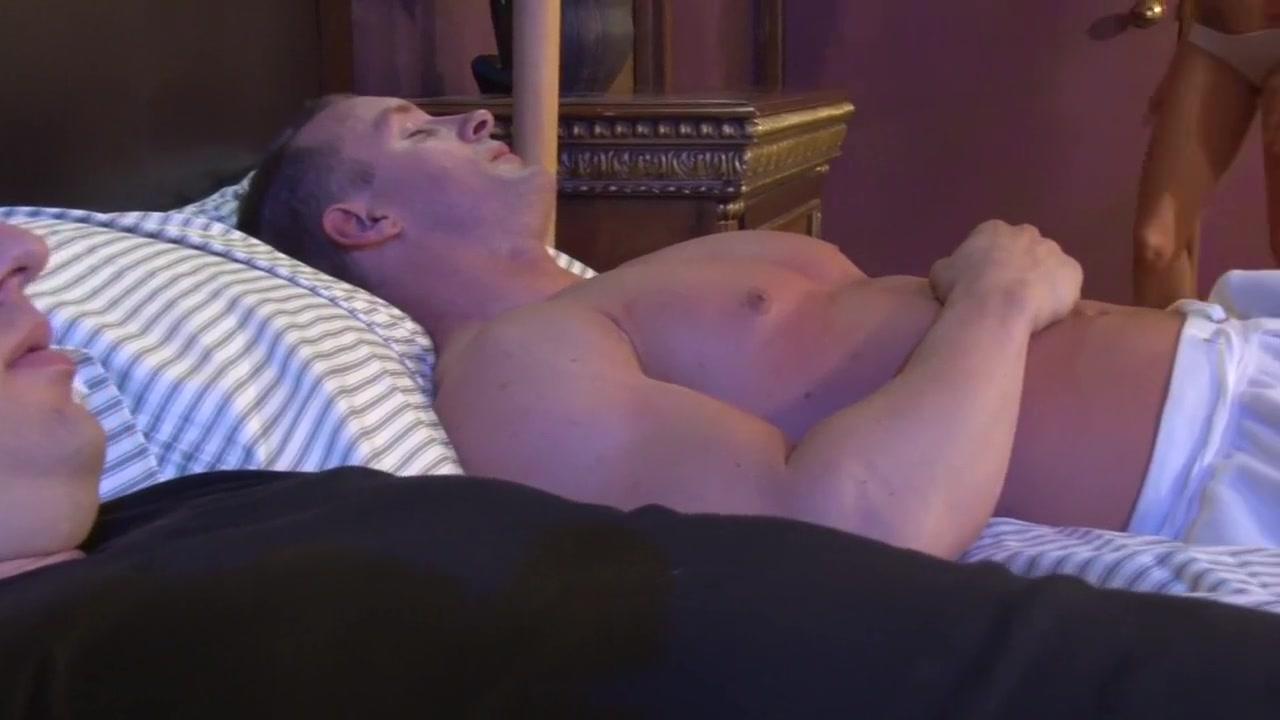 Sex photo Sharon enelio