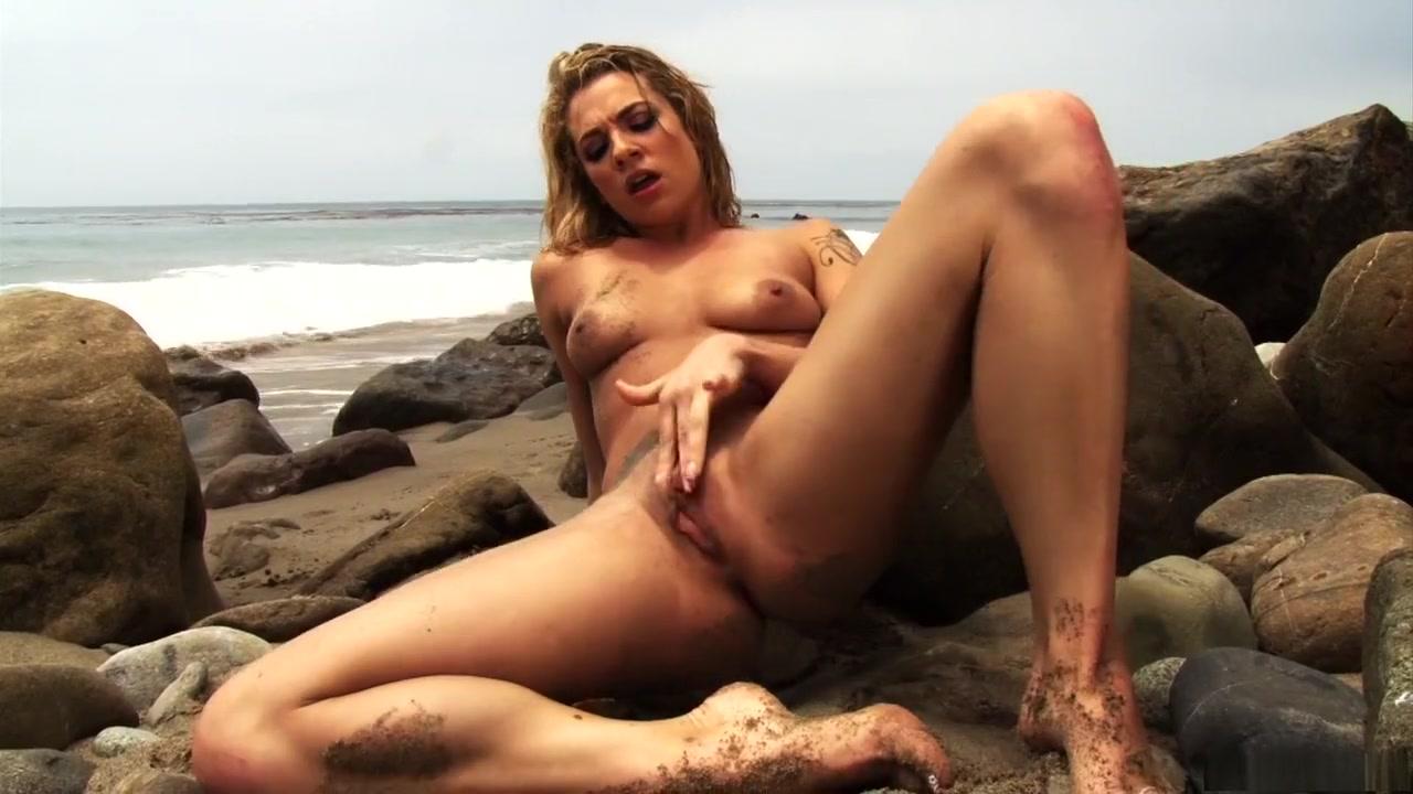 Law firm partner dating associate Porn FuckBook