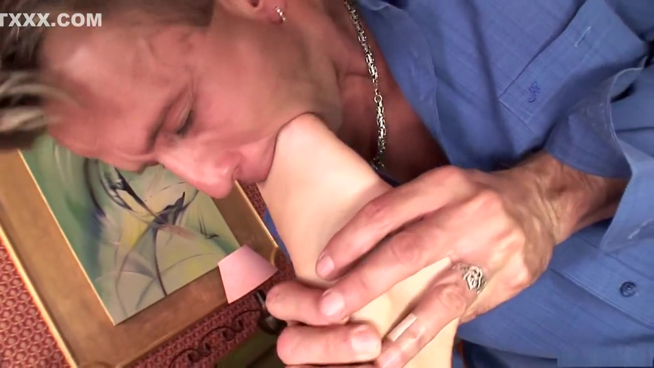 free granny anal porn xXx Galleries