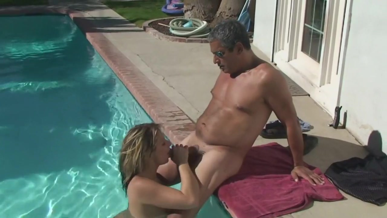 Pron Pictures Old guy babe milf ebony hot fat mature anal