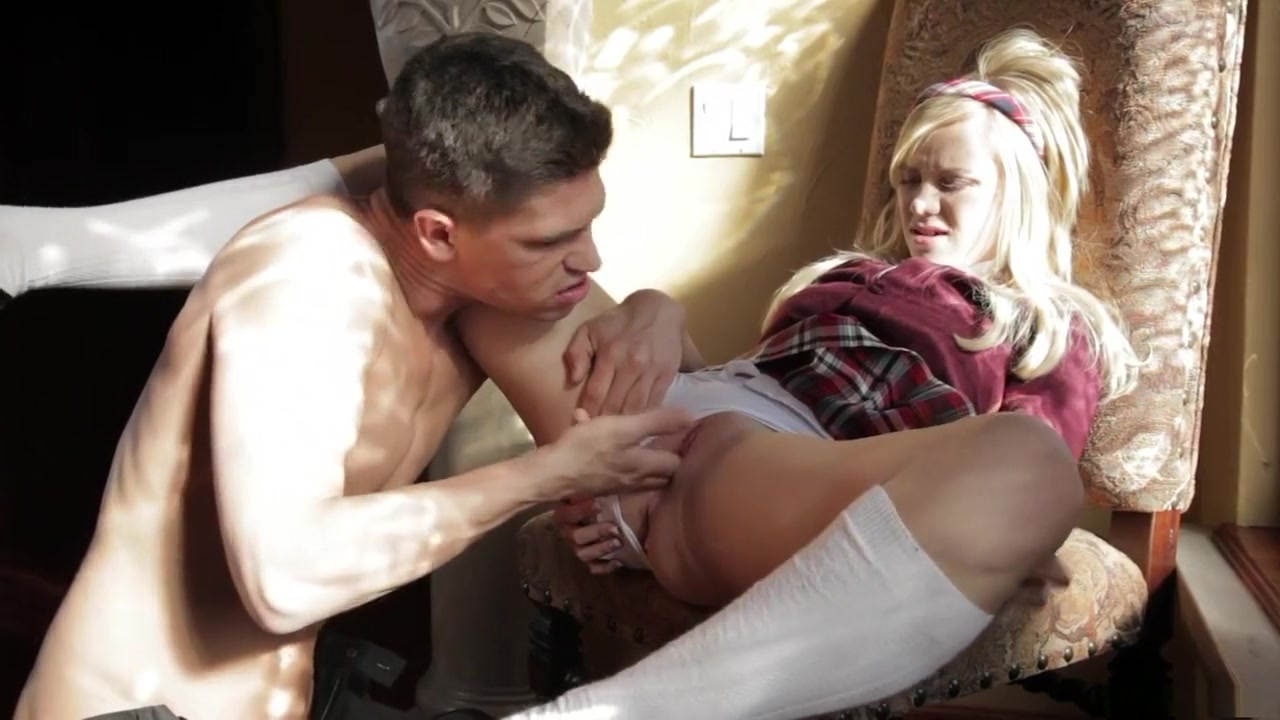 Just a booty call Porn clips