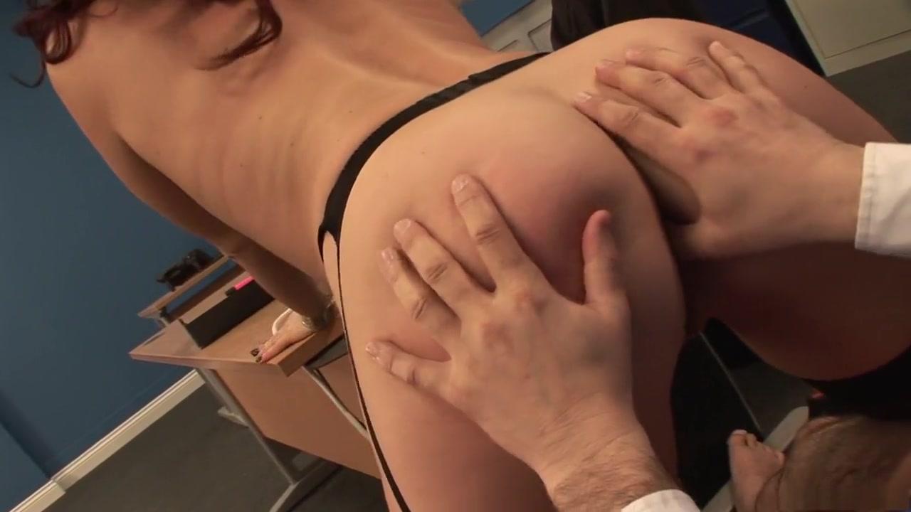 mature latina women porn xXx Galleries