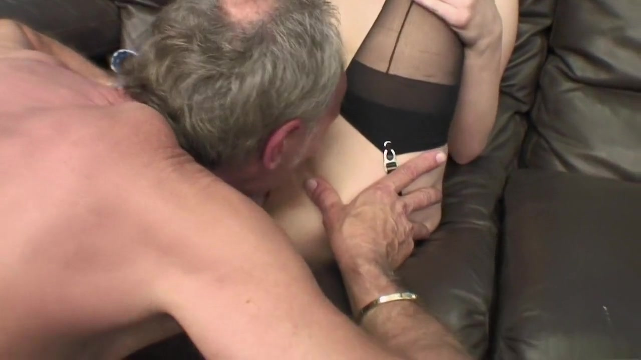 Porn clips Brooke fucked her friend