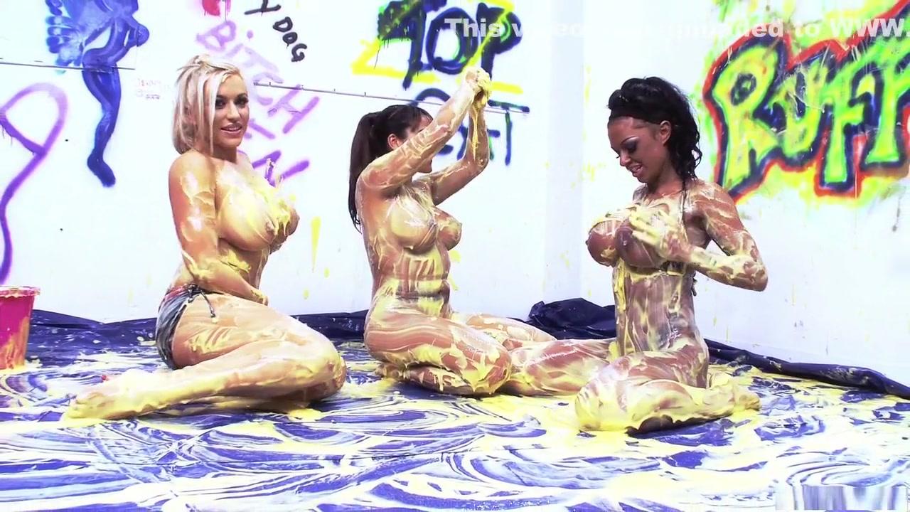 Nude web cam live