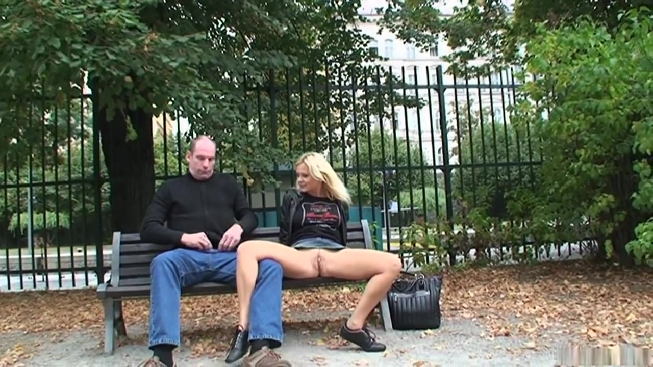 Sex archive Milf Hairy Pussy Solo