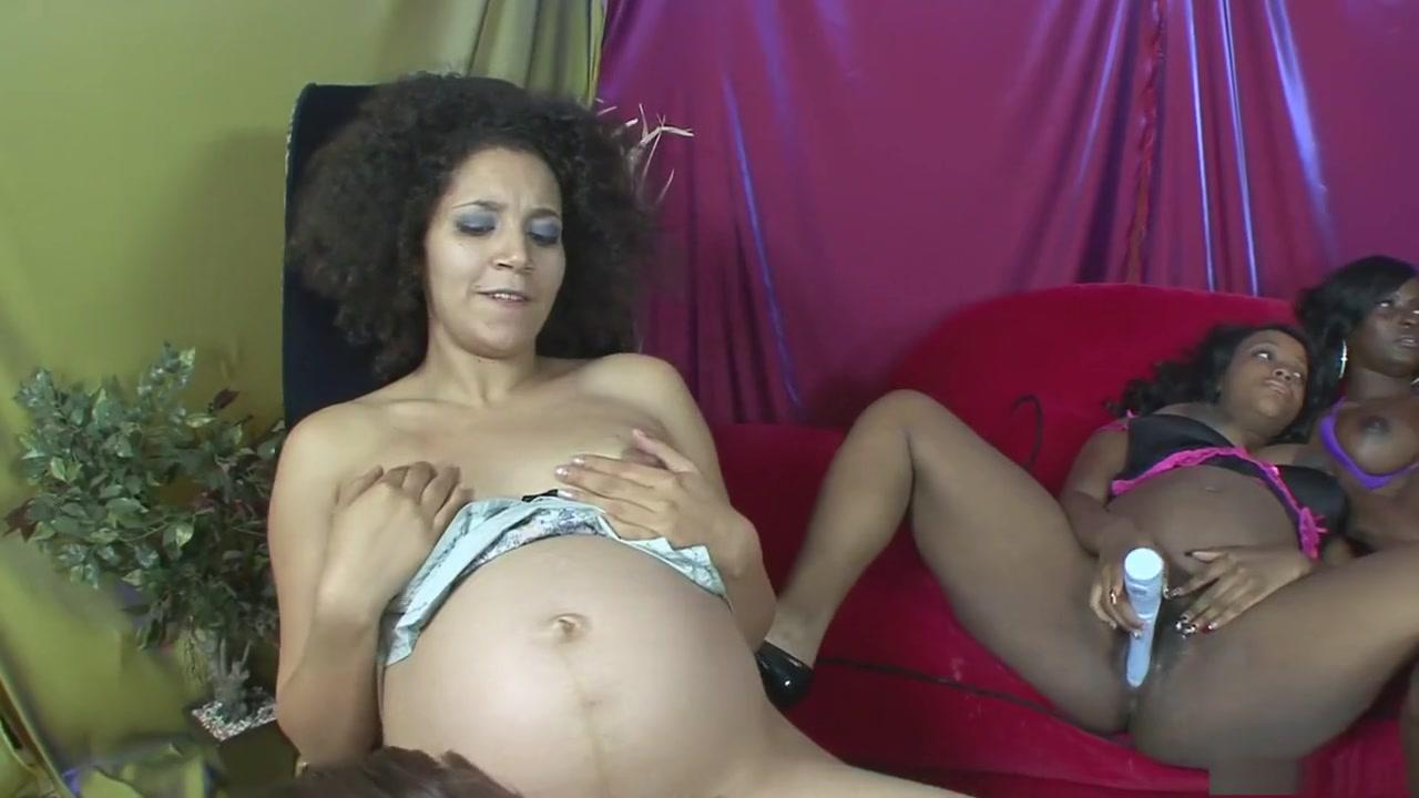 Shyla stylez softcore Porn archive