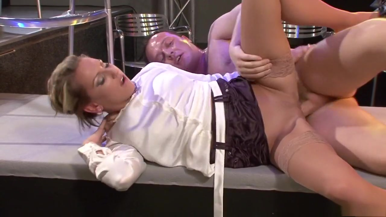 Adult Videos Cam hot linda palisades park slut web whitehead
