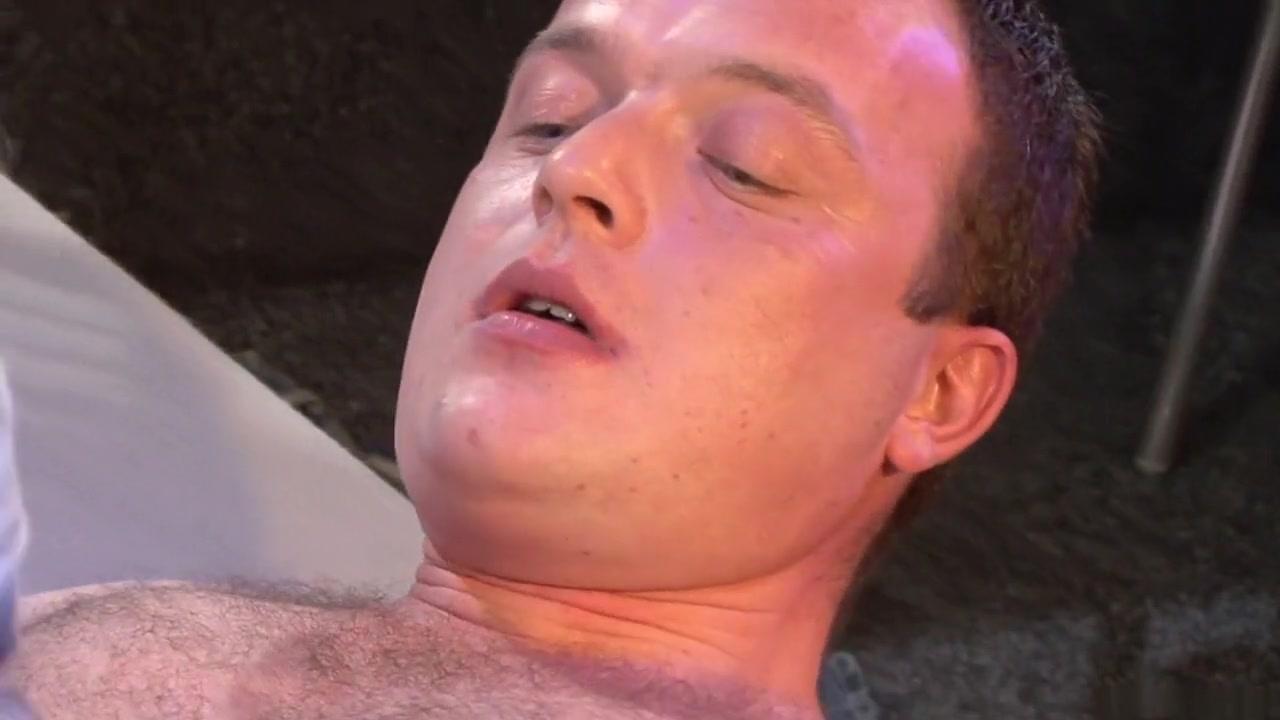 ariel belle lesbian Best porno