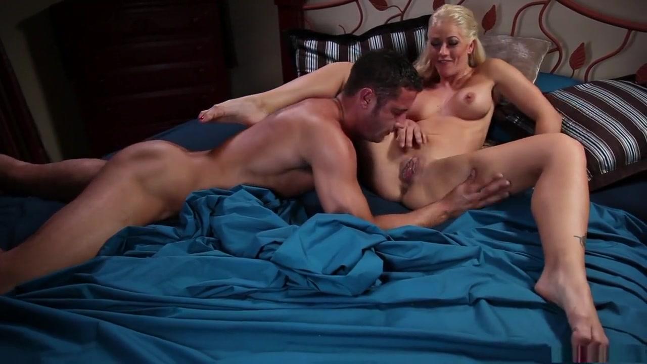 Quality porn Jennifer lawrence oscars interview ryan seacrest dating