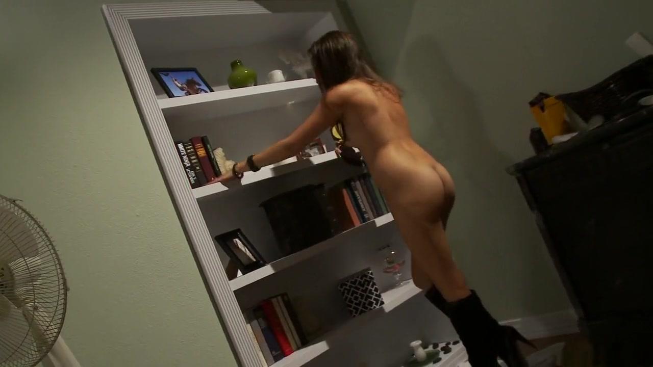 shemales jizz pie tube Nude pics