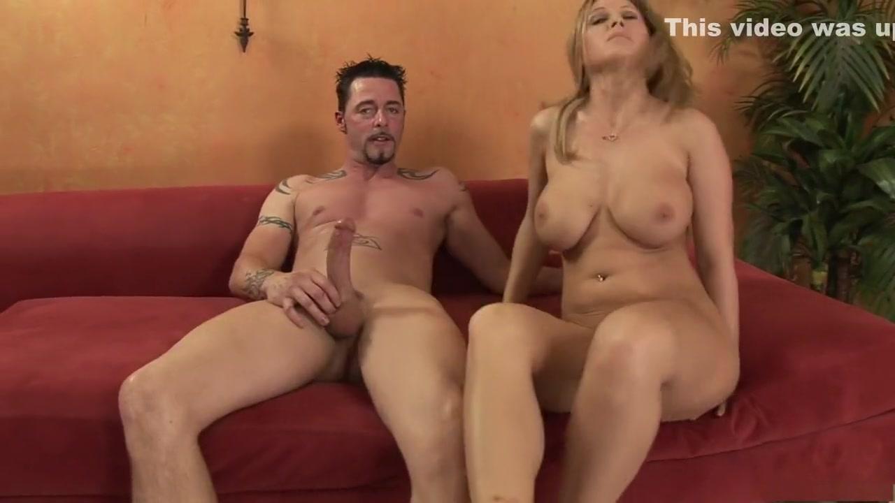 Teaching Innocent Teen Naked Porn tube