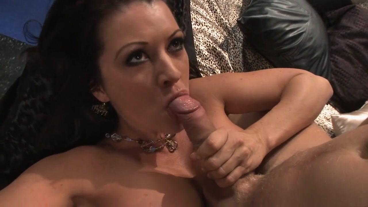 Hot xXx Pics Sexy nude hot boobs