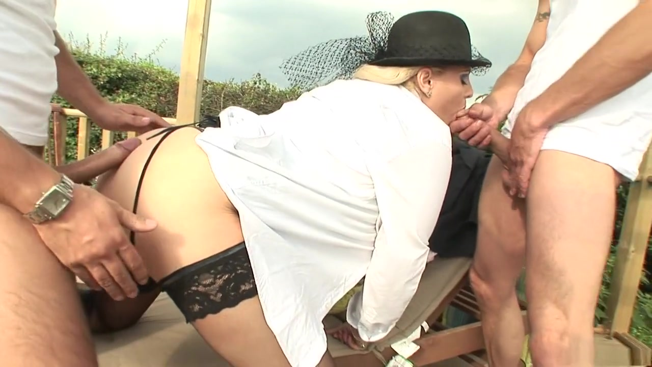 Tinder seduction pdf Sexy xxx video