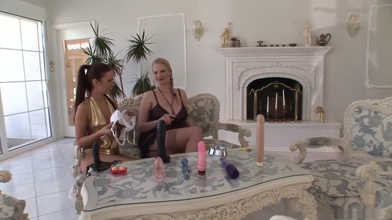Videos Lesbia fucker orgey