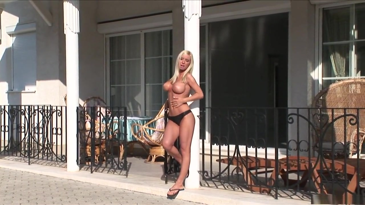 Best all inclusive vacations for single men Porn clips