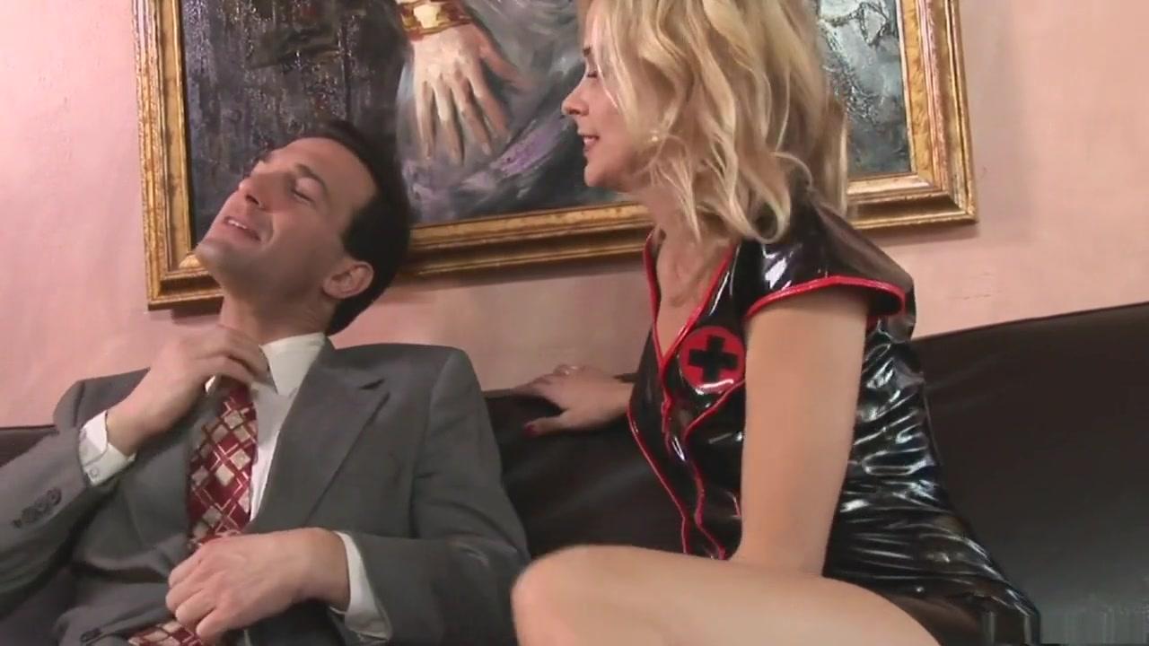 clip cum daily free shot video Porn clips