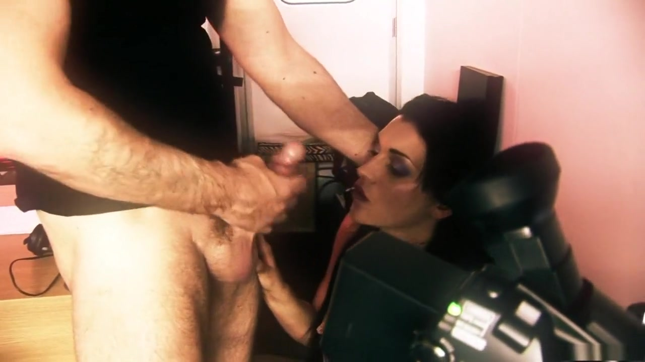 Porn clips Aarti agarwal boob