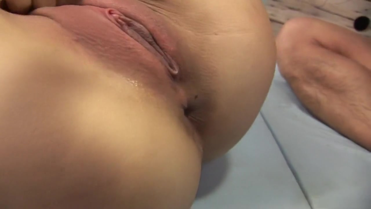Quality porn Buy porn movies see free preview