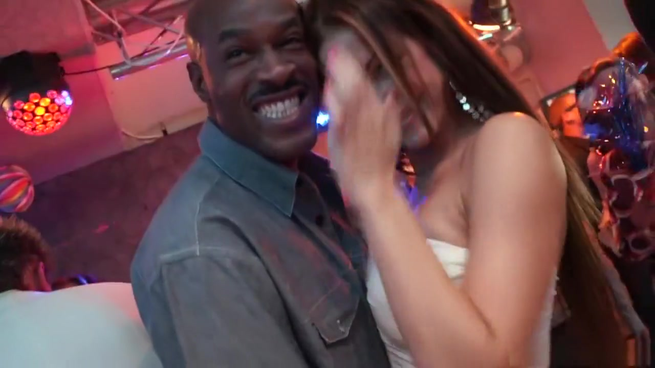 Dating Labendiye teledrama online