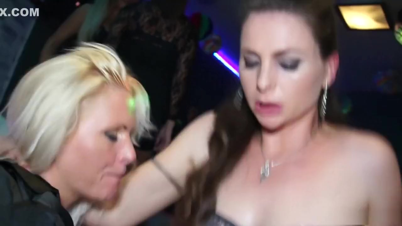 Stephanie ochs dating quotes Porn archive