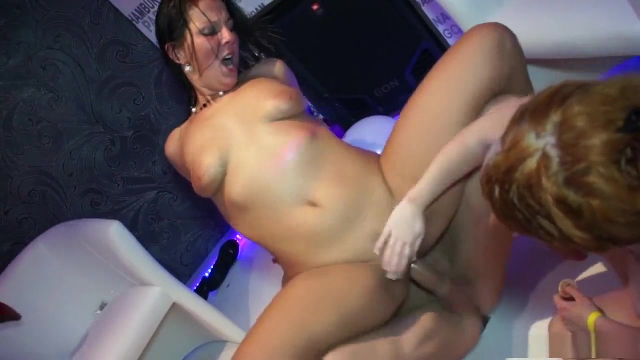 Michelle campbell transsexual