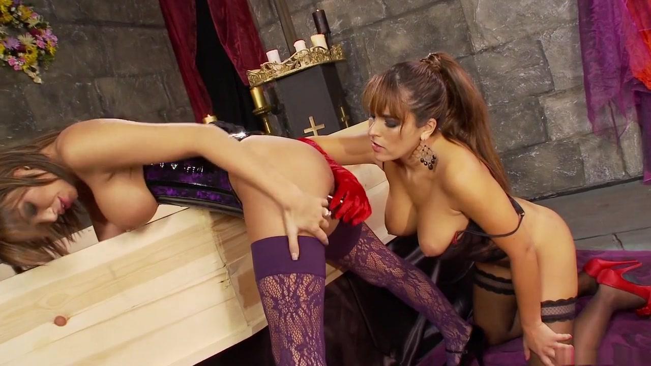 Pornos vidos Lesbos porno