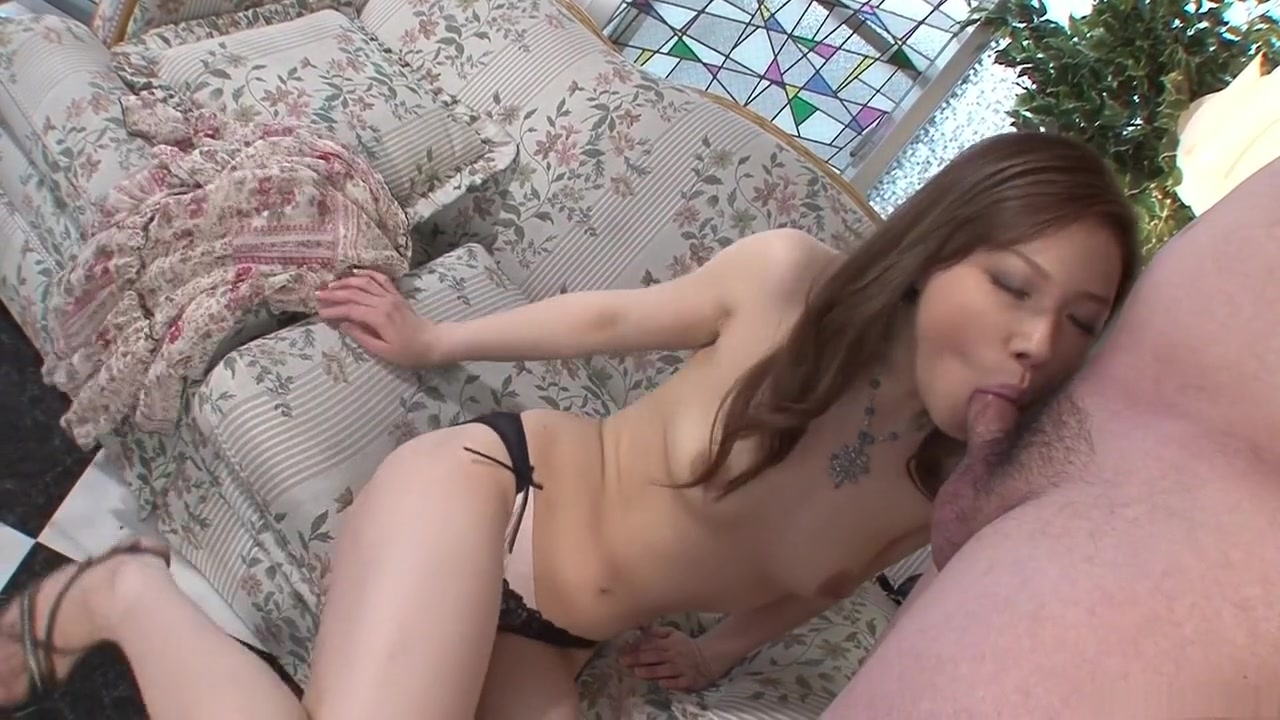 New porn Sexy milf masturbate from webcam