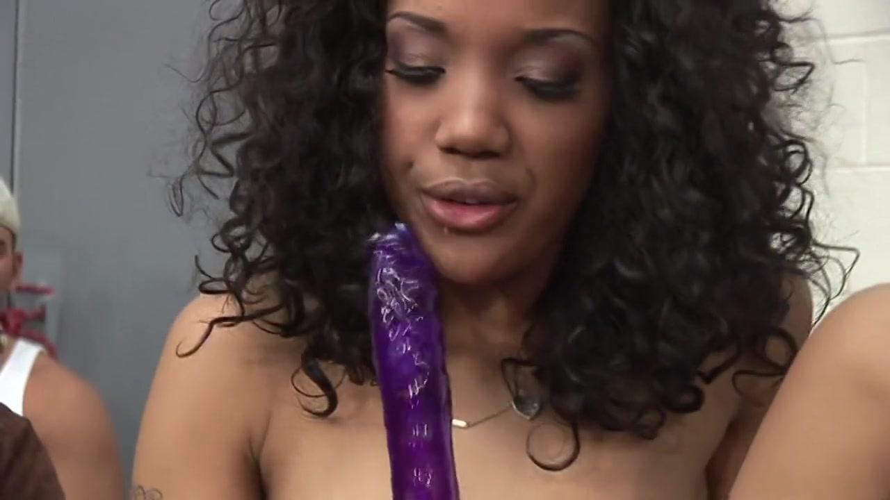 Sexy xxx video Girls with big nipples pics