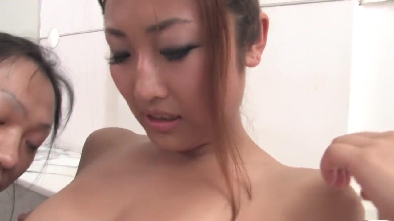 Hot porno New Paki Porn Clip