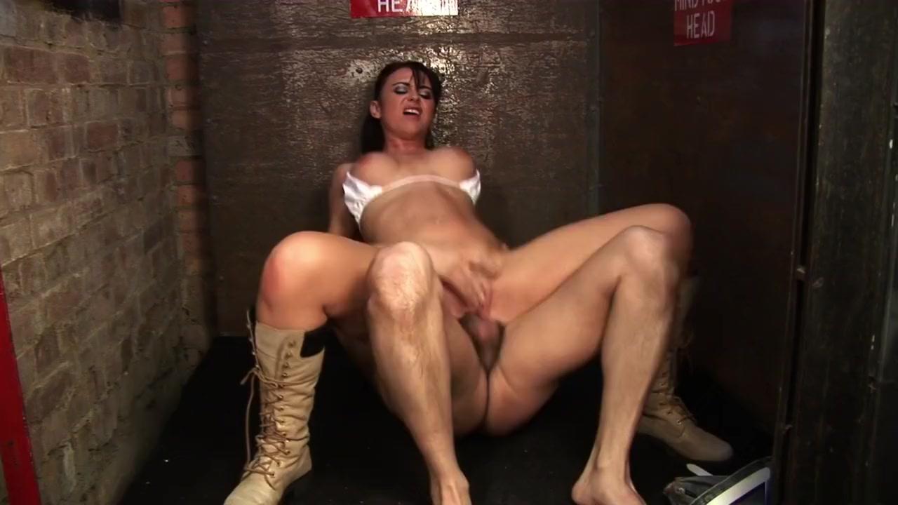 Best pornstar Elizabeth Lawrence in exotic facial, brazilian xxx scene Sex girl in Changde