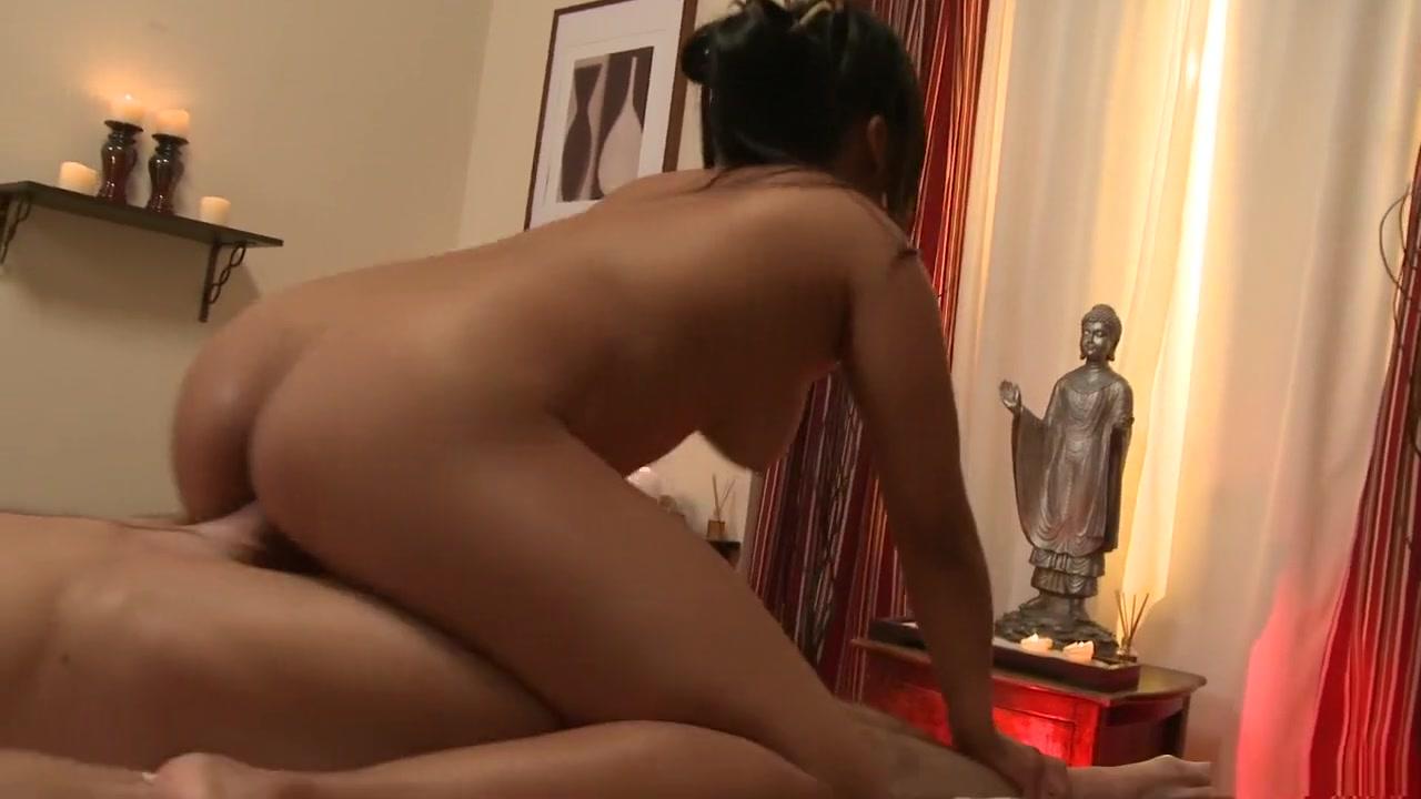 mariella ahrens nude New xXx Pics