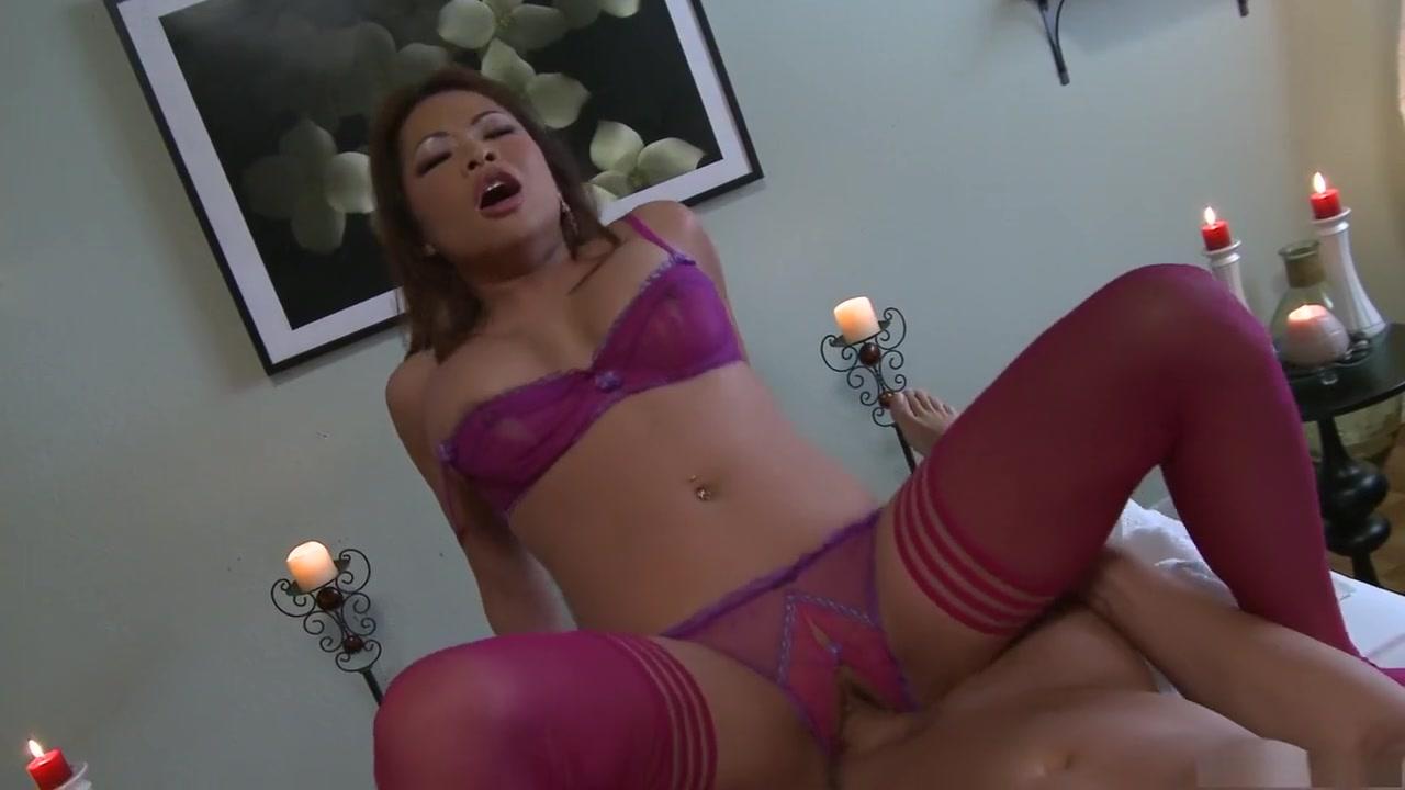 Horny pornstar Kim Tao in best asian, brazilian adult movie college girls porno videos