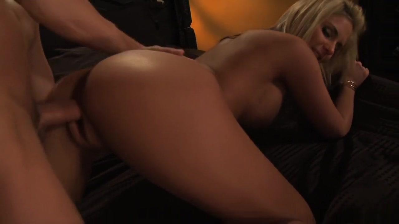 Best porno Mole in pubic area female