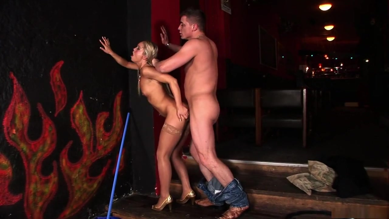 Sexy xXx Base pix Erotic nudist camp