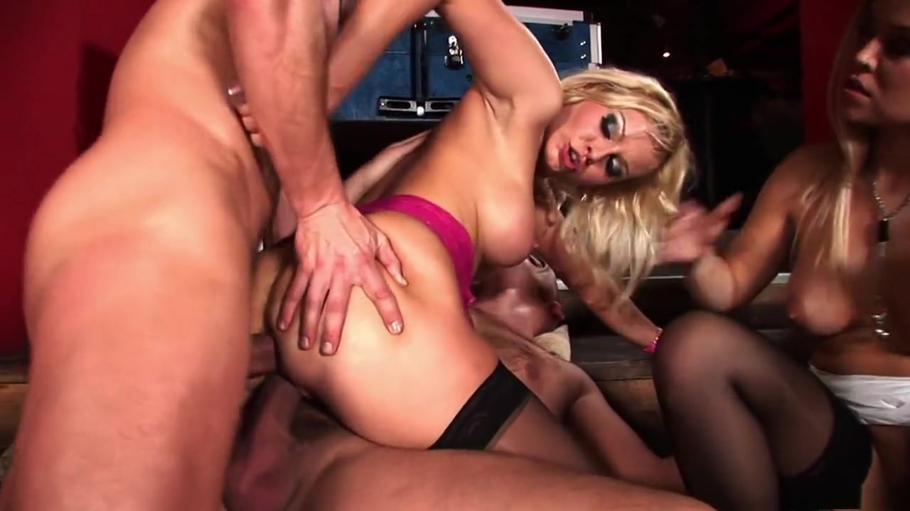 New xXx Video Skyler lee gay videos