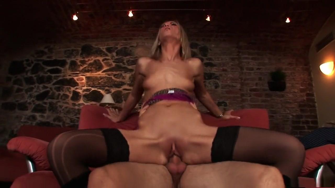 Lauren cohan sexy poster Porn clips