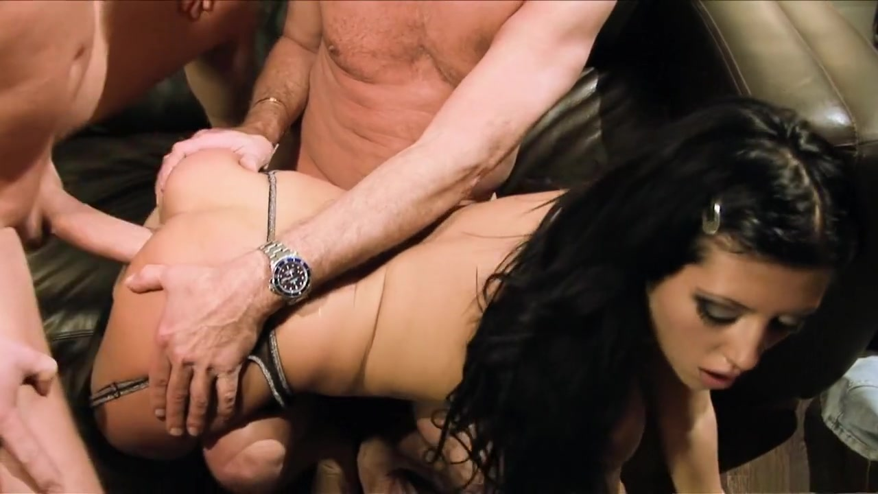 XXX Porn tube Sexy lingerie and adult toys
