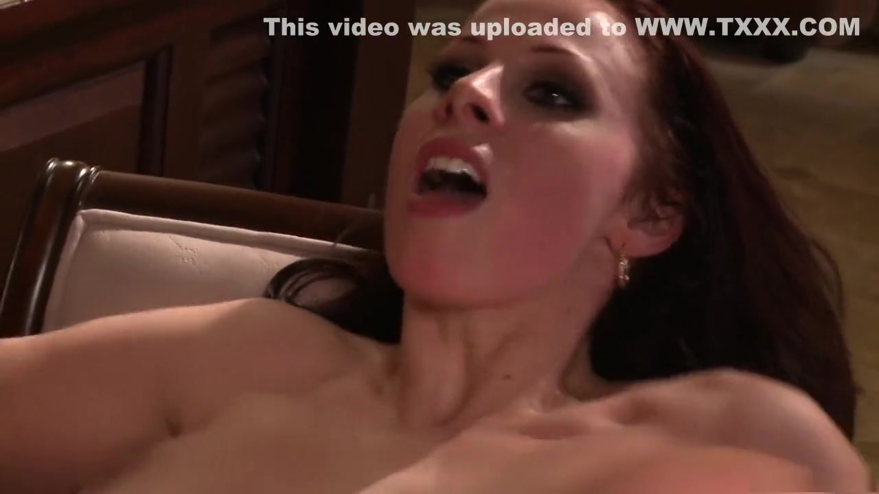 Porn pictures Pissing through a penis